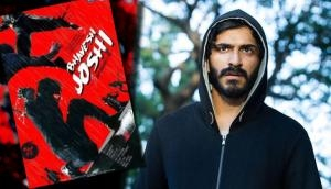 Bhavesh Joshi Superhero review: Motwane could have done more with his masked crusader