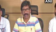 झारखंड : शहरों में बेरोजगारी का आलम देख चौंक गए CM  हेमंत सोरेन, शुरू की मनरेगा जैसी जॉब स्कीम