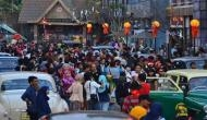 इंडोनेशिया: दुनिया के सबसे बड़े मुस्लिम देश के लोग क्यों रखते हैं हिन्दू नाम?