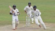 केएल राहुल टीम इंडिया में खेलने के लिए ये भी करने को तैयार