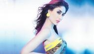 Bollywood diva Kareena Kapoor Khan believes looking beautiful is all about feeling confident