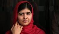 भारत-पाकिस्तान के बिगड़ते रिश्तों को लेकर मलाला यूसुफ जई ने कही ये बात
