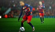 Star Striker Neymar's inclusion in Brazil squad can make big difference, says Fernandinho