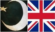 UK Parliament criticises Pakistan's minorities record