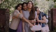 Veere Di Wedding Box Office Collection Day 1: 'वीरे' ने पहले ही दिन मचा दिया धमाल