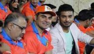 Breaking: सलमान खान के भाई पर लगा IPL में सट्टेबाजी का आरोप