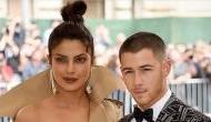 This is how Quantico actress Priyanka Chopra and Nick Jonas first met