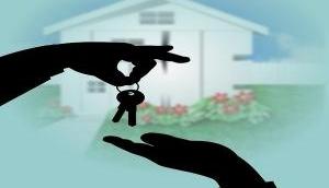 1 अप्रैल से घर खरीदना होगा सस्ता, जानिए अब कैसे लागू होंगी GST दरें ?