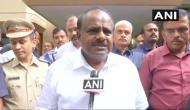 कर्नाटक में कैबिनेट के बंटवारे की गुत्थी सुलझी, राहुल गांधी बने संकटमोचक