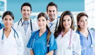 NHM: स्वास्थ्य विभाग में सैकड़ों पदों पर निकली वैकेंसी, इस तारीख तक करें अप्लाई
