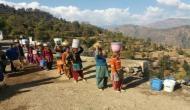 जानिए पहाड़ों की रानी शिमला पर क्यों मंडराया भीषण जलसंकट