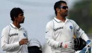 अफगानिस्तान के खिलाफ टेस्ट मैच नहीं खेल पाएगा ये विकेटकीपर!