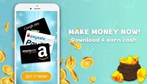 Here's the list of 7 Best apps of 2018 to earn guaranteed money