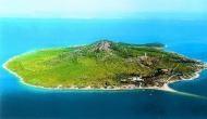 'नागलोक' के नाम से मशहूर इस आइलैंड में जाने वाला कभी जिंदा वापस नहीं लौटता