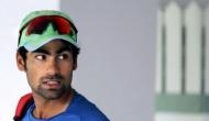 Mohammad Kaif retires from all form of cricket