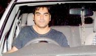 IPL सट्टेबाजी: अरबाज खान ठाणे क्रांइम ब्रांच में हुए पेश, इंटरनेशनल बुकी के साथ तस्वीर हुई कैद