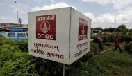 तेल का खेल : पेट्रोल-डीजल की कीमतों पर ONGC ने खड़े किये हाथ, कहा- पहले ही इतना है बोझ