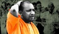 'सुनो.. यूपी के CM- हिंदुस्तान मेरे बाप का है'