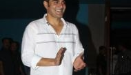 IPL Betting Scam: Bollywood actor Arbaaz Khan accepted he placed bets in IPL matches and lost; Interrogation underway