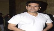 IPL सट्टेबाजी:अरबाज खान ने गुनाह कबूल करने के बाद दिया ये बड़ा बयान