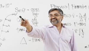 असिस्टेंट प्रोफेसर की नौकरी पाने का शानदार अवसर, ऐसे करें अप्लाई