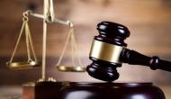 Court gives rigorous imprisonment to Gujarat lawmaker in mining case