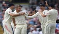 England vs Pakistan: दूूसरे टेस्ट में पाकिस्तान की हालत खराब, इंग्लैंड के पास हार का बदला लेने का मौका