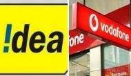 Idea और Vodafone के मर्जर के बाद ये हो सकता है नया नाम