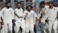 India Tour Australia 2020: टीम इंडिया के लिए आई बुरी खबर, चोटिल हुआ यह खिलाड़ी