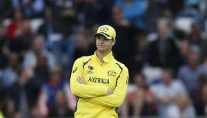 Steven Smith to undergo elbow surgery, ruled out of PSL