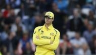 Ind vs Aus: Langer confirms Smith's return for ODI series