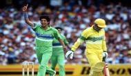 पाकिस्तान के पूर्व खिलाड़ी सरफराज नवाज का खुलासा, साल 1999 का फाइनल जानबूझकर हारी थी टीम, फिक्स था मैच