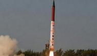अग्नि-5: चीन के कोने-कोने को परमाणु बम से तबाह कर देगा भारत का ये मिसाइल, हुआ सफल परीक्षण