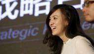 चीन की इस 'दीदी' के सामने फेल हैं OLA, UBER, करती हैं अरबों में कमाई