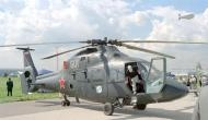 जल्द मिलेंगे भारतीय वायुसेना को 200 कामोव 226टी हेलीकाप्टर, अक्टूबर में डील होगी फाइनल