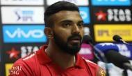 केएल राहुल ने IPL में सहवाग की भूमिका पर दिया बड़ा बयान