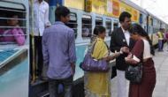 बड़ी खुशखबरी: ऑनलाइन टिकट कंफर्म न होने पर भी यात्रा से नहीं रोक सकेगा रेलवे