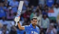 'भगवान' की भविष्यवाणी, इंग्लैंड के खिलाफ T20 की तरह वनडे में भी चलेगा रोहित का मैजिक