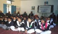 उत्तराखंड: बिजली से पहले इस गांव के स्कूल में पहुंचा वाई-फाई, छात्र इंटरनेट से कर रहे हैं पढ़ाई