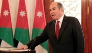 जॉर्डन के प्रधानमंत्री हानी अल-मुल्की ने दिया इस्तीफ़ा, टैक्स बिल को लेकर हो रहा था विरोध