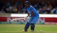 ICC Women's World T20: Harmanpreet to lead India, Smriti named vice-captain