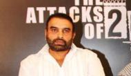 IPL सट्टेबाजी: भाई अरबाज के बाद सलमान के इस 'पार्टनर' को पुलिस ने पूछताछ के लिए बुलाया