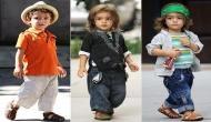 गर्मियों में ऐसे रखें बच्चों का फैशन, रहेंगे कूल और दिखेंगे स्टाइलिश