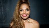 Janet Jackson calls police to check on her 17-month-old son's welfare while child is with his father Wissam Al Mana