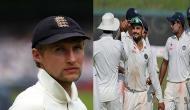 टीम इंडिया के इंग्लैंड दौरे को लेकर कैप्टन जो रूट ने दिया ये बड़ा बयान