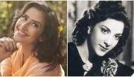 मनीषा कोइराला ने बयां किया अपना 'हाल-ए-दिल', कहा- मेरी किस्मत में वो 'प्यार' नहीं