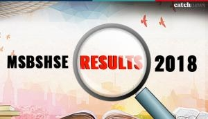 MSBSHSE SSC Result 2018: Check your Maharashtra state board on this date of June; know the date