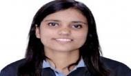 NEET: बिहार की बेटी ने लहराया परचम, नीट परीक्षा में किया इंडिया टॉप