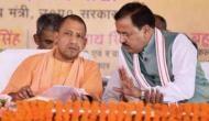 'यूपी में पिछड़ों ने केशव प्रसाद मौर्य के लिए वोट किया लेकिन CM बन गए योगी आदित्यनाथ'