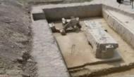 भारत के इस शहर में मिले 4000 साल पुरानी सभ्यता के अवशेष, महाभारत से है गहरा संबंध